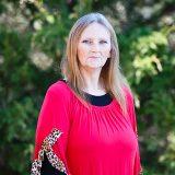 Administrative Assistant of CrossRidge Church Susan Floyd
