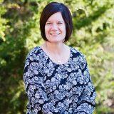 Preschool Associate of CrossRidge Church Kellie Walker