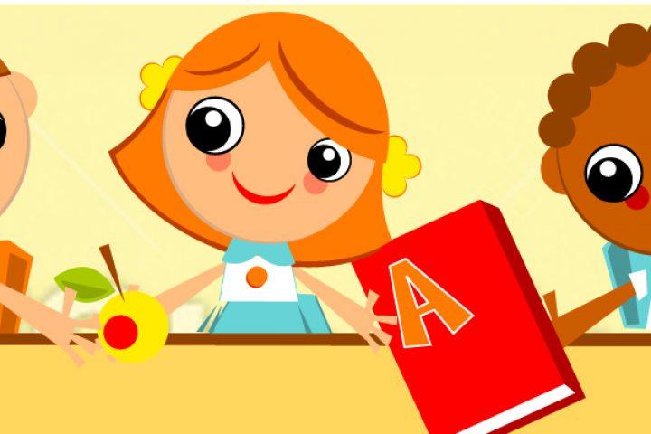 CrossRidge Preschool Academy in Little Elm