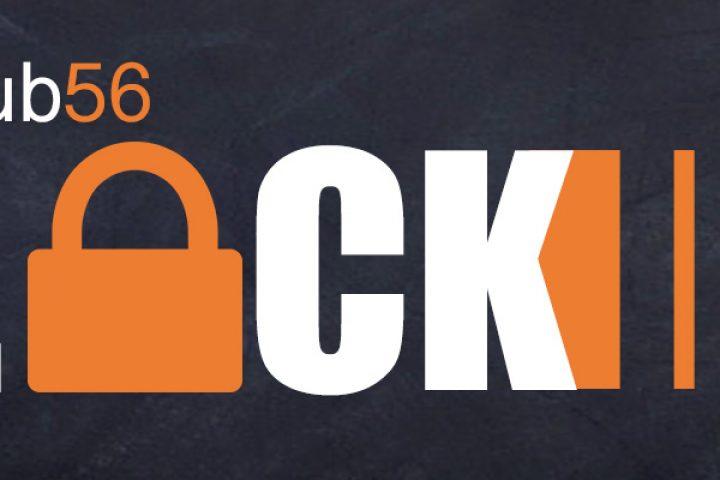 Club56 Lock-In