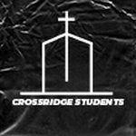 Account avatar for CrossRidge Students