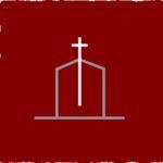 Account avatar for CrossRidge Church
